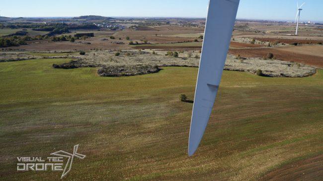 instalaciones-energeticas-revision-de-palas.drones