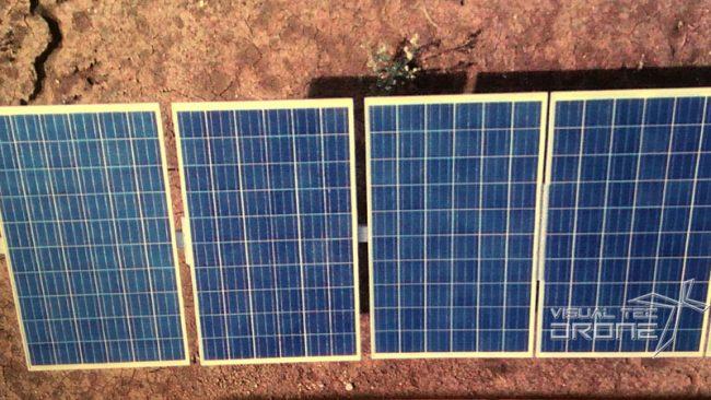 termografia-huerto-solares-con-drones