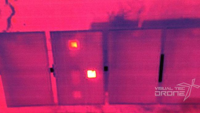termografia-huerto-solares-visualtecdrone