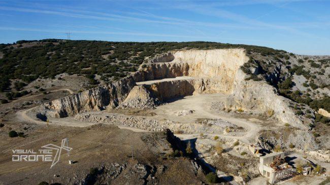 topografia-canteras-vuelos-drones-vtdrone