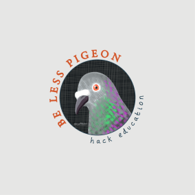 be-less-pigeon