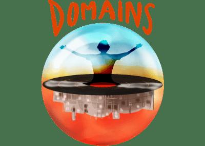 Domains '17