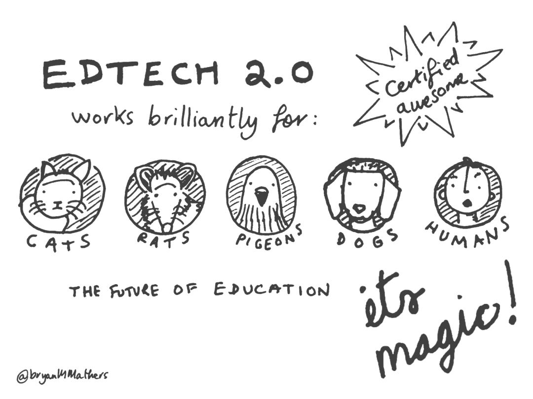 edtech 2.0