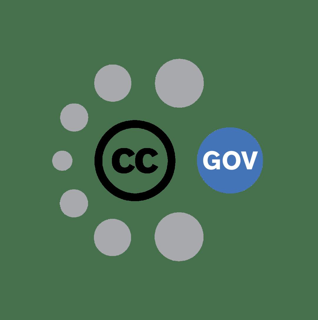 orbit thumbnail gov
