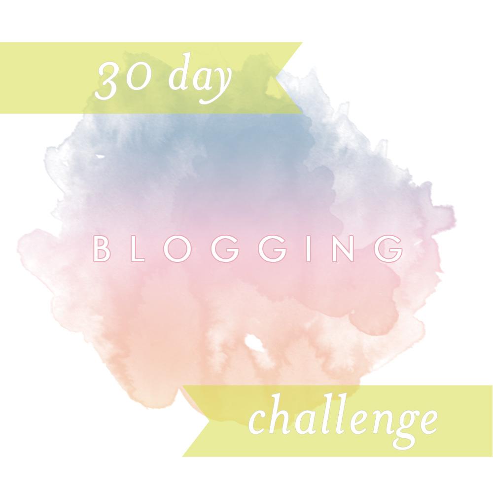 30-day-blogging