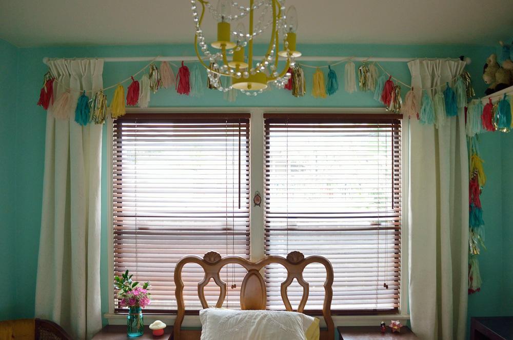 Curtains_Tassels