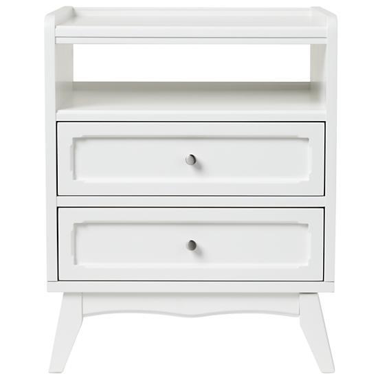 white-monarch-nightstand