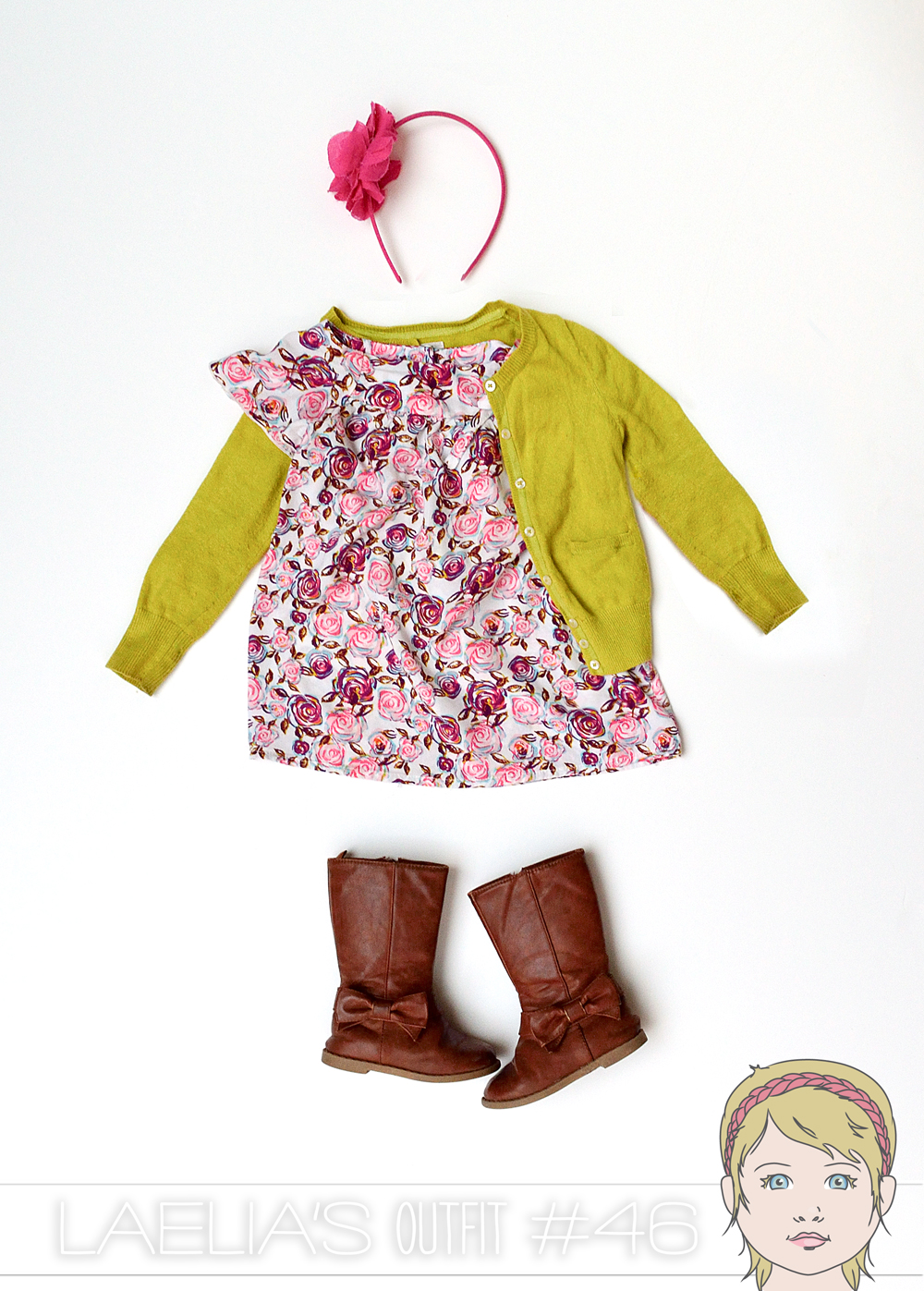 LaeliaOutfit46