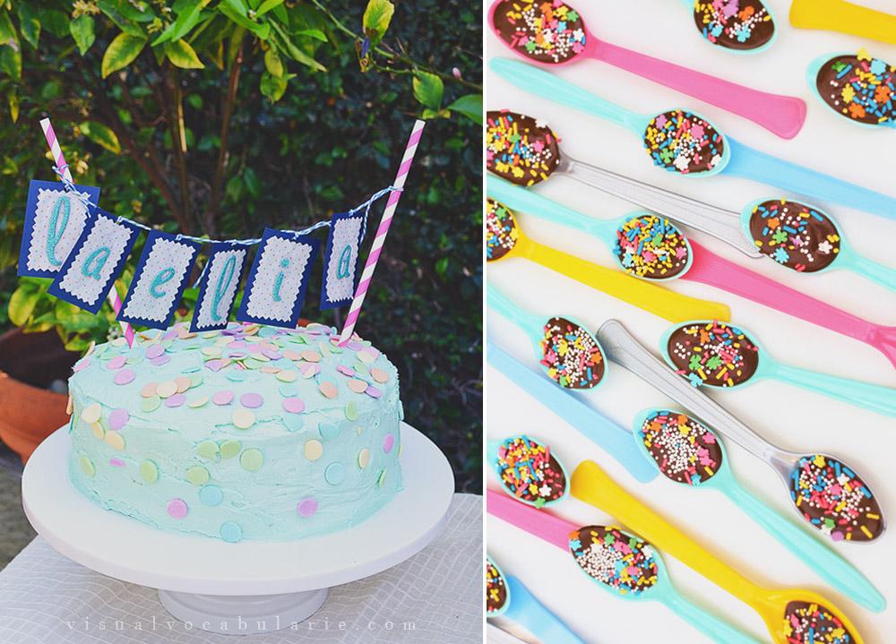 Sprinkle-Cake-Sprink-Spoons