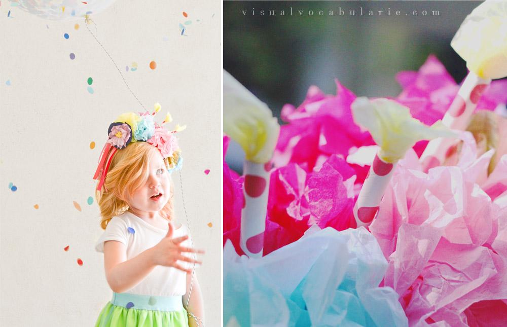 tissue-flower-crown