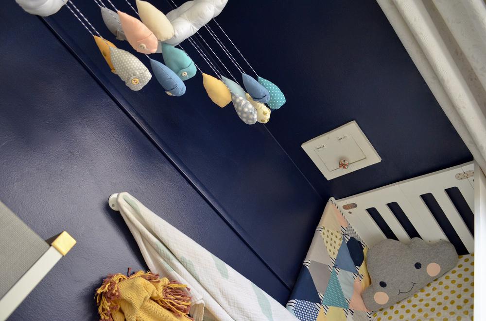Grayson-Mini-Crib-DIY-cloud-pillow
