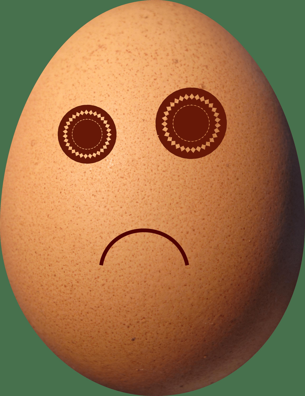 https://i2.wp.com/visuels.l214.com/animaux/poules/oeufs/HD/oeuf-triste.png