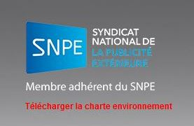 snpe-277x180