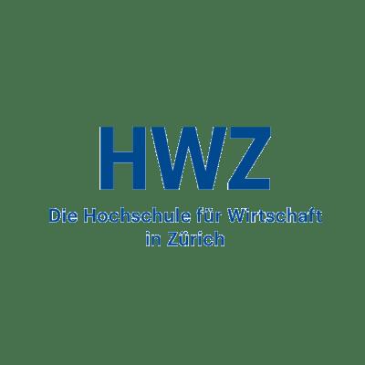 Logo HWZ