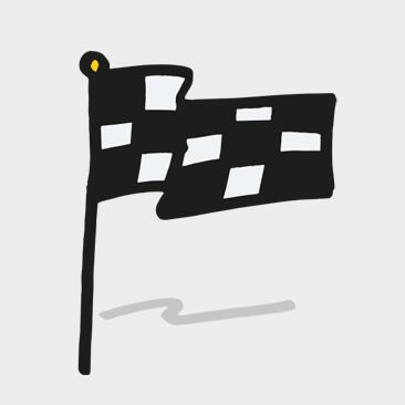 VisuFlip-Sprint
