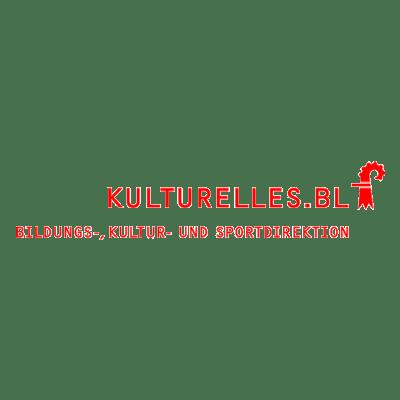Logo_Kulturelles