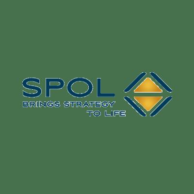 Logo_SPOL