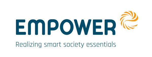 Empower: Collaboration Press Release