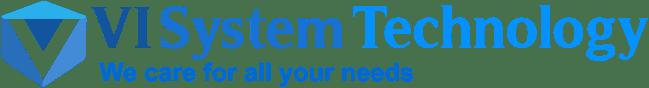 VISYSTECH.COM Full-Logo 2021-FINAL