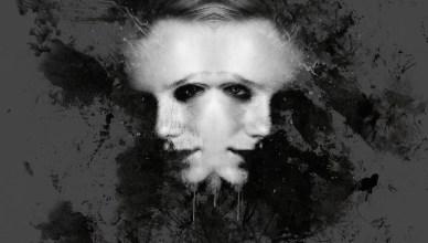 Miss Hyde: Le single contro la società