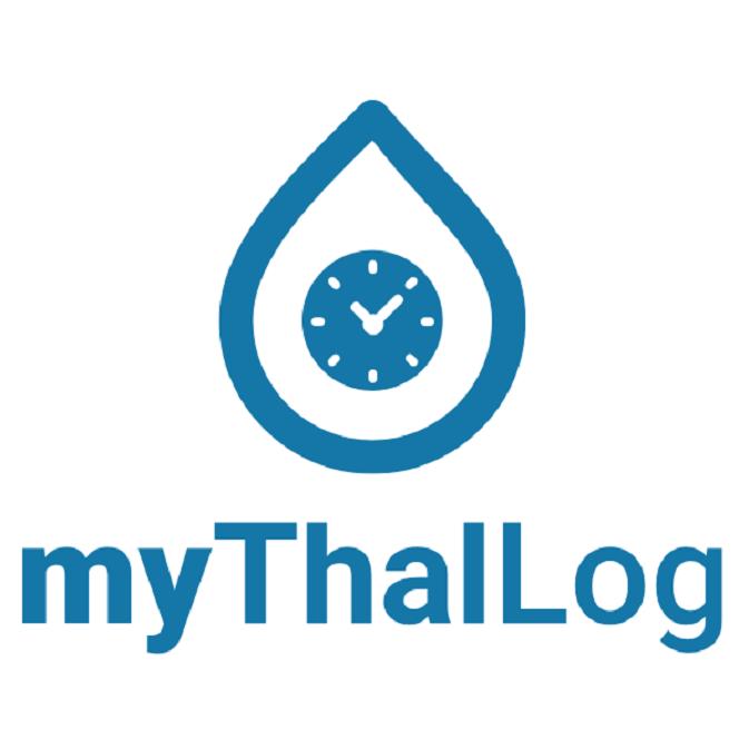 myThalLog