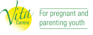 Vita Centre For pregnant and parenting youth