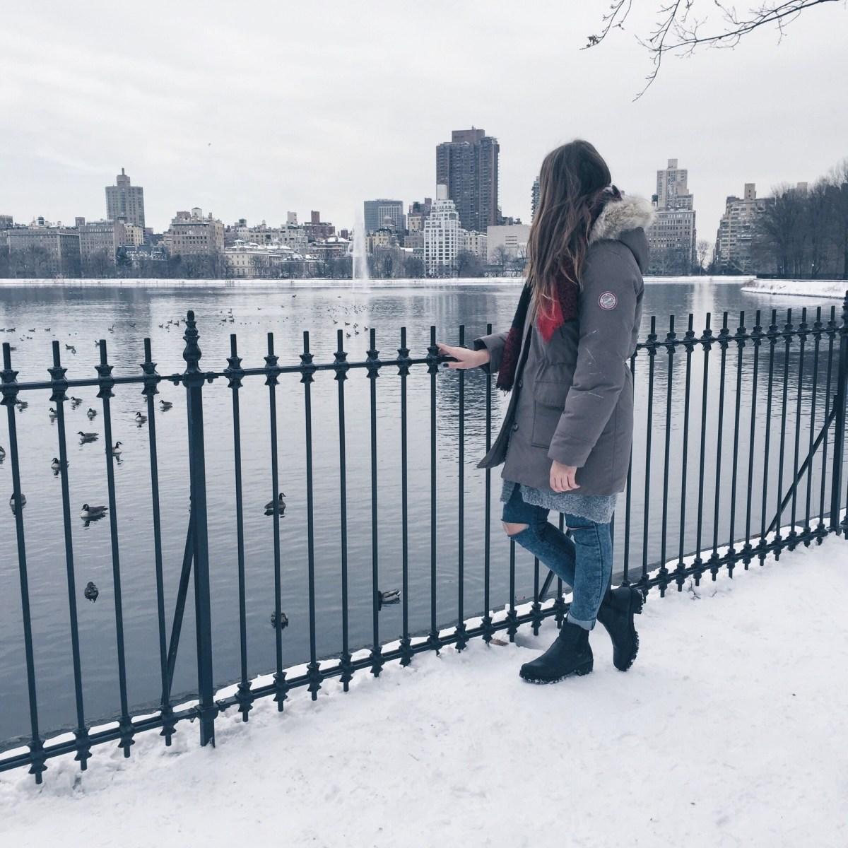 central-park-new york