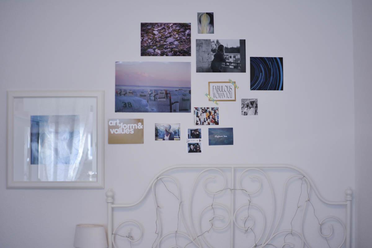 bildergalerien