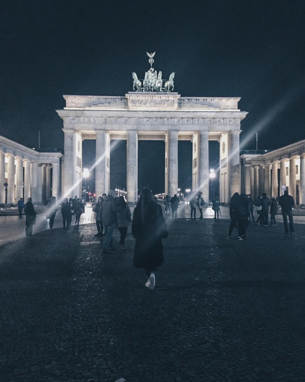 brandenburger-tor-berlin-nacht