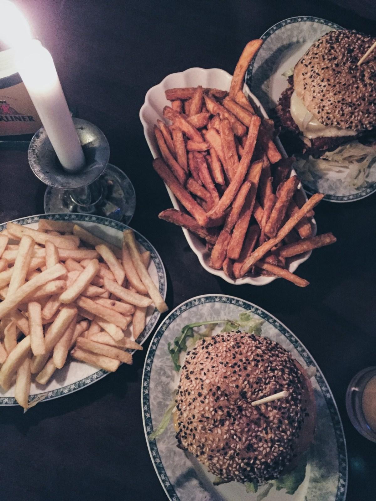 burger-berlin