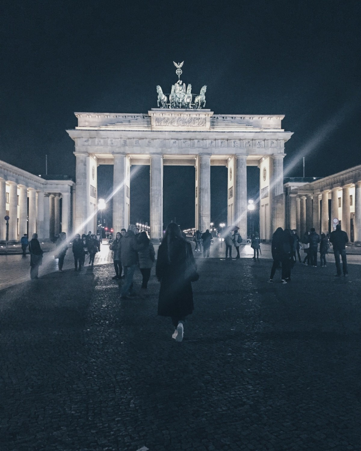 brandenburger-tor-berlin-nacht