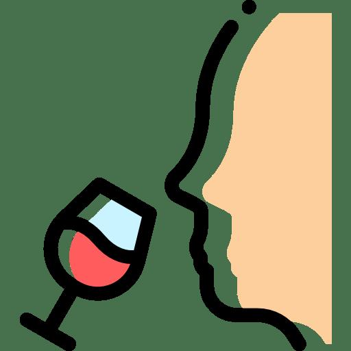 033-wine-tasting