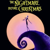 31 HALLOWEEN MOVIES #3 - 5 motivi per guardare... NIGHTMARE BEFORE CHRISTMAS (1993)