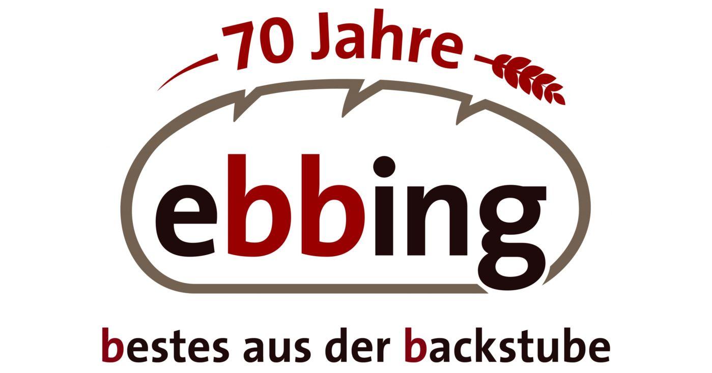 Bäckerein Ebbing BGM Partner