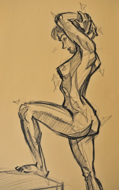Life-Drawing 004