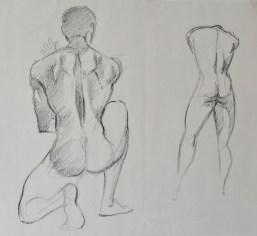 Life-Drawing 008