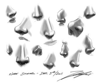 Life-Drawing 018