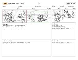 GWJ1-EPS35-page4