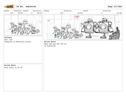 OhNo1-page318