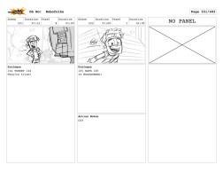 OhNo1-page322