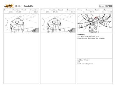 OhNo1-page337