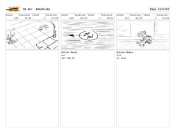 OhNo1-page344