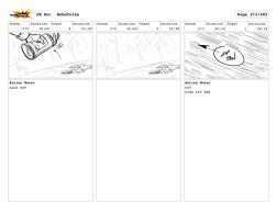 OhNo1-page374