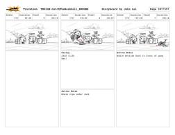 Trucktown_024B_CLEANS 24