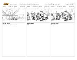 Trucktown_024B_CLEANS 85
