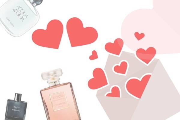 love-perfumes-vm