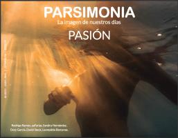 2019_parsimonia1