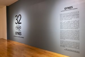Gynes_2020-1