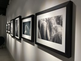 Leica+Gallery_Madrid_2020-7