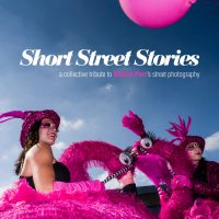 ShortStreetStories